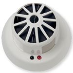 gasdetector 2