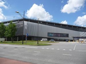 villa arena 1